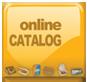 Online Catalog3